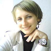 Менеджер по рекламе – Котова Ирина Александровна