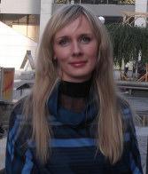 Мироненко Юлия Александровна
